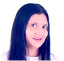 Diana-Ramirez