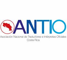 Asociación Nacional de Traductores e Intérpretes Oficiales