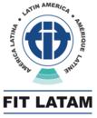 Logo FIT Latam