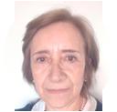 Patricia-Beltran