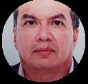 José David González