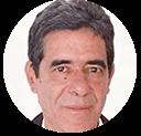 Ramiro Arango