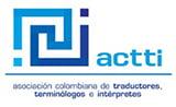 ACTTI Logo